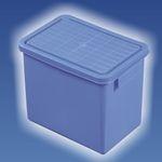 1#储物箱